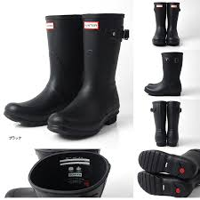classic motorcycle boots stayblue for living rakuten global market hunter hunter