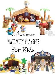 nativity advent calendar advent calendars and nativity playsets from lego and