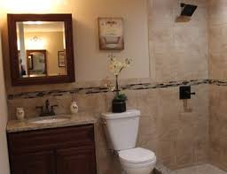 bathroom remodels pictures long island kitchen bathroom remodeling royal kitchens baths