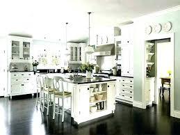 White Washed Cabinets Kitchen Whitewash Oak Cabinets White Washed Cabinet Doors Whitewashed