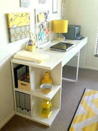compact desk ideas desk outstanding shabby chic corner desk desk ideas shabby chic
