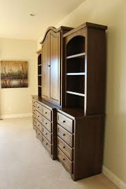 19 best wall armoire images on pinterest home bedroom built ins