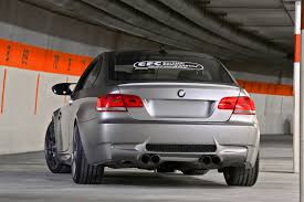 modified bmw m3 stoptech bmw m3 by app europe