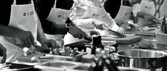 cours cuisine valence stage de cuisine 2 jours pic