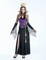 online get cheap halloween vampire costume aliexpress com
