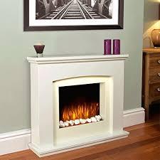 Electric Fireplace Suite Electric Fireplace Suites Amazon Co Uk