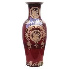 28 designer vases bret roberts designer series aluminum bud