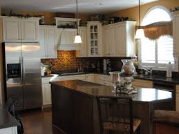 Slate Backsplash Kitchen Superior Design Interior Remodeling Wonderful Interior