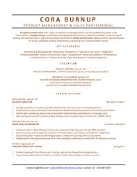 What Type Of Paper Should A Resume Be Printed On How Should A Resume Be Presented Resume For Your Job Application