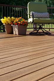 Pvc Patio Furniture Plans - 380 best composite decks by fiberon images on pinterest