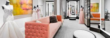 design retail the latest news in the retail industry