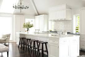 white kitchen design ideas white kitchen design delectable white