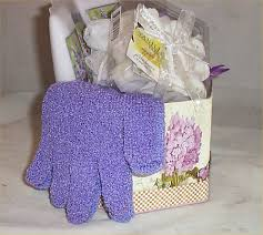 soap and lotion gift baskets pictures pin pinterest pinsdaddy lavender spa kit gift basket bath