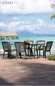 Calgary Patio Furniture Sale 33 Best Calgary Outdoor Patio Furniture Images On Pinterest