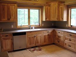 beech wood kitchen cabinets custom hickory maple european beech kitchen cabinets finewood