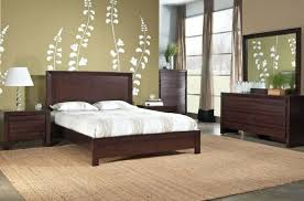 element 5 bedroom set