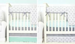Neutral Nursery Bedding Sets Our Top 3 Coordinating Crib Bedding Sets Caden