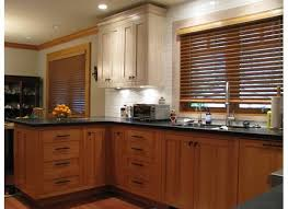 douglas fir kitchen cabinets simply beautiful kitchens the blog contemporary shaker kitchen in