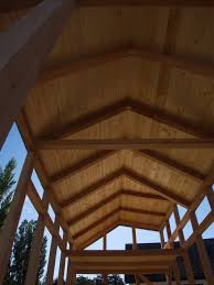tiny homes u2014 port townsend of woodworking