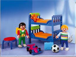 chambre bébé playmobil playmobil enfants chambre moderne bébé 5334 excellente enfant