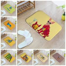 Throw Rugs For Bathroom by Online Get Cheap Cool Area Rugs Aliexpress Com Alibaba Group