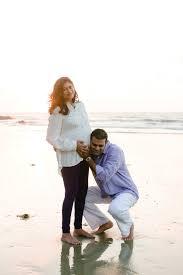Best Pregnancy Photographer Los Angeles Palos Verdes Maternity Session Dimple U0026 Ravi U2014 Gina Holt