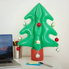 Cheap Inflatable Christmas Decorations Uk by Inflatable Christmas Tree Gettingpersonal Co Uk