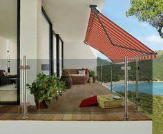 markisen fã r balkon riembauer terrassenüberdachung und markisen center regenstauf