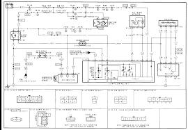 diagrams 29572120 mazda wiring diagram u2013 6 wiring diagram mazda