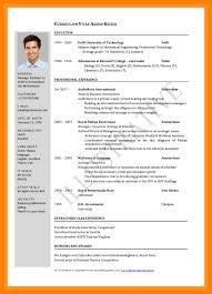 cv making format resume writing format pdf basic letter format unique business