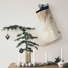 modern christmas 10 christmas with modern style