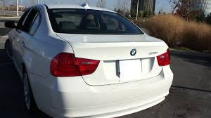 2010 bmw 328i reliability 2010 bmw 328i xdrive review