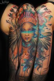 25 best native tattoos ideas on pinterest native indian tattoos