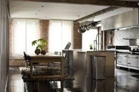 custom kitchen designs home planning ideas 2017