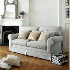 wohnlandschaften natuzzi 100 designer sofa design sectional sofa mezzo xxl with led
