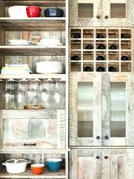 salvage cabinets near me recycled cabinets s kitchen for sale maryland nj near me
