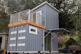 two home two shipping container tiny house for sale great tiny house
