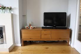 Beleuchtung Wohnzimmer Fernseher Funvit Com Wohnzimmer Beleuchtung Modern