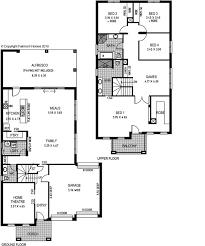 fairmont homes floor plans 39 best house plans images on pinterest house design blueprints