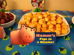American Buffet Food by Best 25 Toy Story Party Ideas On Pinterest Toy Story Birthday