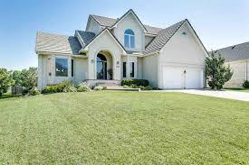 Rushwood Apartments by 7410 E Cedaridge Cir For Sale Wichita Ks Trulia