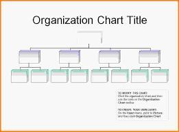 Org Chart Template Excel Org Chart Template Excel Organization Powerpoint Template Jpg