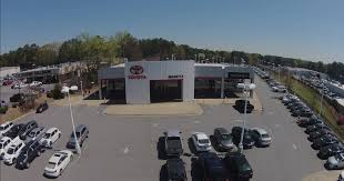 toyota motor credit phone number marietta toyota toyota dealer in marietta ga serving kennesaw
