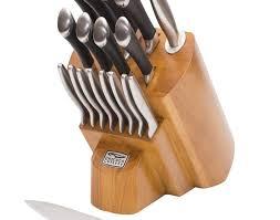 Quality Kitchen Knives Brands Kitchen Best Kitchen Knives Brand 2017 Steel Kitchen Knives