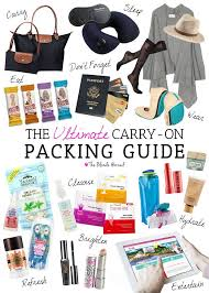 Packing Hacks by Best 25 Smart Packing Ideas On Pinterest Vacation Packing