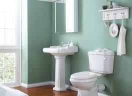 ideas for painting a bathroom paint color ideas for small bathroom nurani org