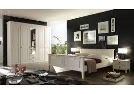 komplettes schlafzimmer g nstig schlafzimmerprogramme kaufen woody möbel