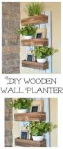 17 best images about home diy u0026 decor on pinterest easy diy