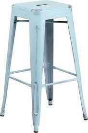 Industrial Bistro Table Modern Industrial Furniture Decor At Contemporary Furniture