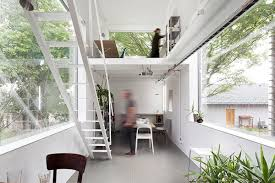 micro house design extraordinary micro house designs 5 tiny perfect for couples curbed